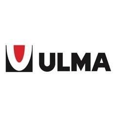 93. ULMA Equipos inoxidables. Industria Alimentaria.